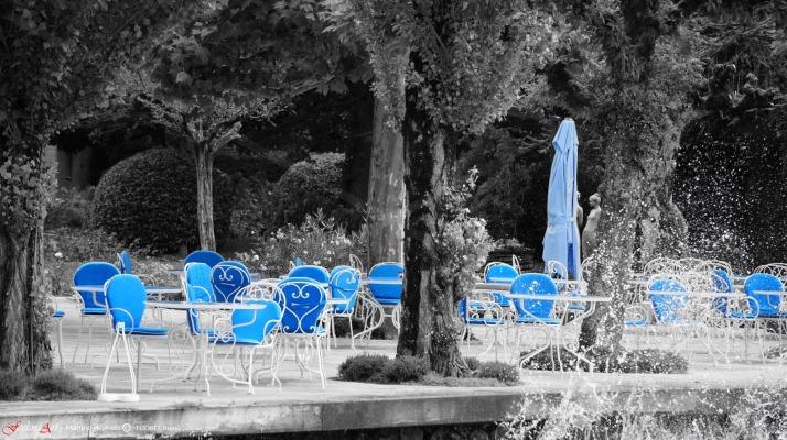 La Valse Bleue pour site
