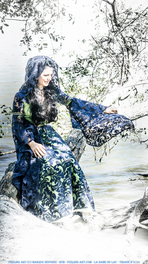 La Dame du lac-00404